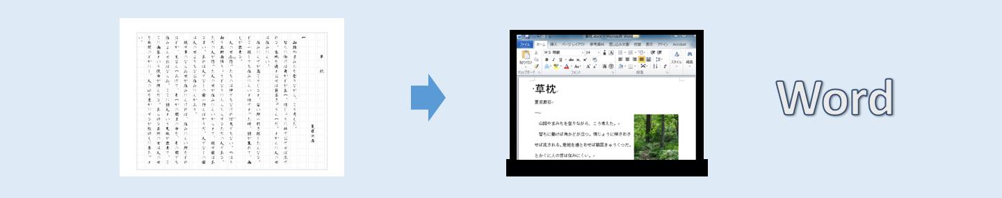 pdf パワーポイント 変換 無料 安全