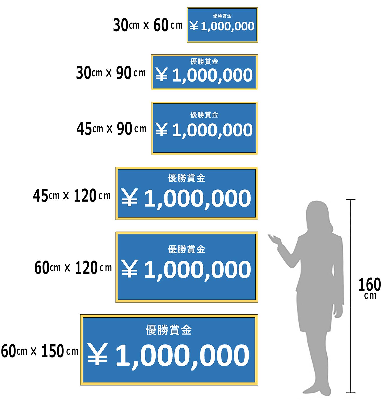 賞金パネル_size